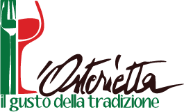 Restaurant Losterietta Timisoara